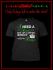 design a Tee shirt