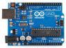 do Arduino and Nodemcu programming for basic robotics and IOT