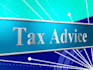 answer all your taxation questions