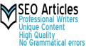 write original and effective top quality content up to 500 words