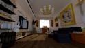 interior 3d models for you