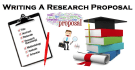 write or proofread scientific or technical paper,thesis