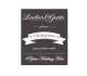 create seven plus unique, clever wedding hashtags