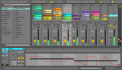 give you tech support for Ableton Live