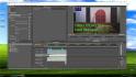 do a basic animation work