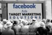 do facebook Target Marketing Campaigns