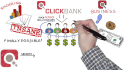 send  ClickBank UNIVERSITY created by Clickbank