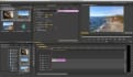 do video editing you need done