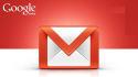 do 20 usa verified mail accounts