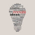 give 5 ideas to improve your business