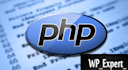 write and solve any issue regarding php