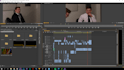edit your videos to a professional standard