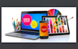 make an Elegant Design for Your Website