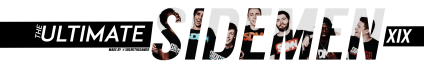 design youtube covers and profile pictures