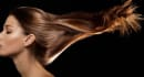 send 2 formulations of making top quality Shampoo at home