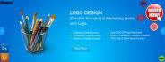design Awesom Logo for you