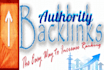 improve your ranking with high pr backlinks google seo