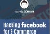 run fb ads campaign for your ecommerce for 7 days