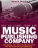 give you my ebook on how to start your own music publishing company