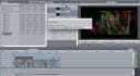 edit a music video