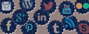 promote your facebook, twitter and pinterest in 24 hours