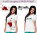design Wonderful T Shirt