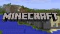 optimize your Minecraft server