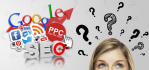 provide PPC Research for your Campaign