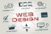 do mobile website responsive