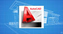 prepare Auto cad 2D drawings Bar Bending Schedules and Survey calculations