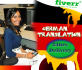 translate over 500  words English to German or vice versa