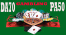 give link DA70x5 site Gambling blogroll permanent