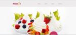 create HTML website in 24hours