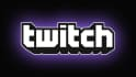 obs or Xsplit set up for twitch tv