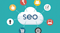 research SEO friendly domain for your business