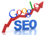 rank your website very fast in google with seo