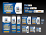 design eyecatching ads banner and get FREE extra ads