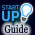 give startup guide for startup business