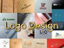 make 2 awesome logo with simple and outstanding design