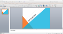 create a professional, captivating powerpoint to your liking