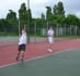 analyse your tennis videos and offer coaching advice