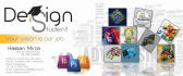 do best Business Stationery design for u