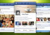 create your facebook TIMELINE header within 24 hours