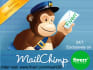 create email template and be your campaign manager on mailchimp