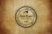 design professional Vintage retro logo for you
