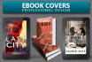 do best book covers for you