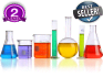 help you in Any Level Chemistry Work