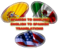 translate up to 500 words  from English to Spanish or Spanish to English