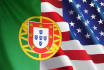 translate up to 500 words from Portuguese to English fast