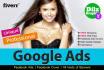 design google banner ads